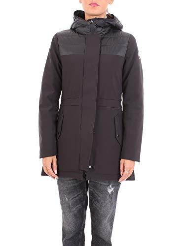 Colmar Originals 2274-2QL Jacke Damen schwarz 50