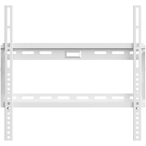 Soporte de pared para televisores de 26' a 55', compatible con VESA de 50 mm x 50 mm, 400 mm x 400 mm TV Furniture Direct -...