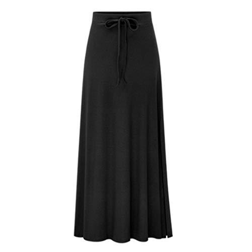 La Mejor Recopilación de Faldas para Mujer los mejores 5. 3