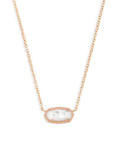 Best pearl pendant necklace 14k gold for 2020