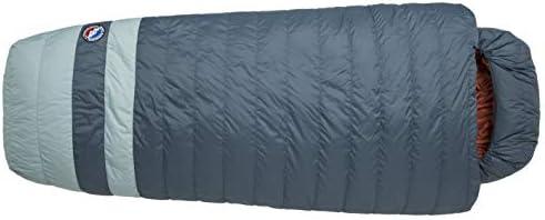 Top 10 Best sleeping bag 0 degrees Reviews