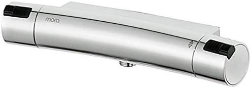 Duschblandare Termostat MMIX T5 Krom Ned Mora