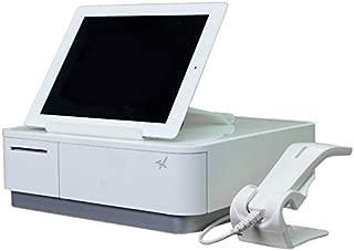 mpop scanner