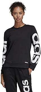 Women's Essentials Brand Sweatshirt