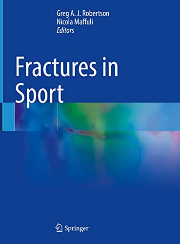 Fractures in Sport (English Edition)
