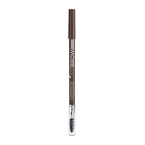 Catrice - Augenbrauenstift - Eye Brow Stylist 025