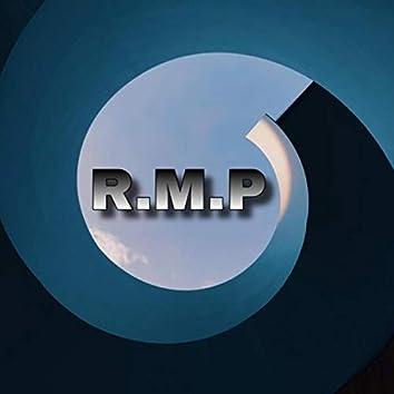 R.M.P