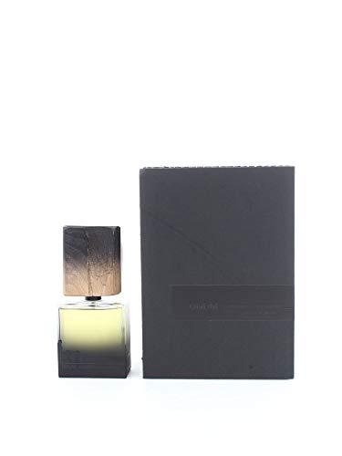 Unum Unisexdüfte Symphonie Passion Extrait de Parfum 100 ml