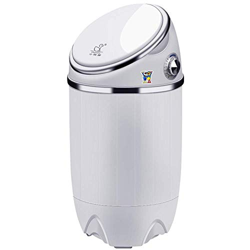 secadora 8 kg condensacion fabricante SCDSRQ