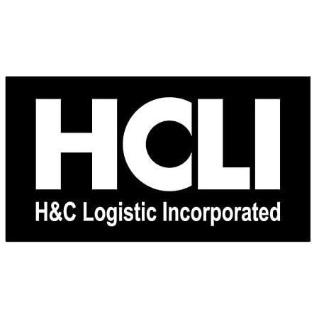 ヨルムンガンド HCLI GG3耐ステッカー
