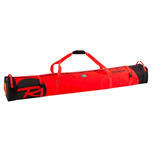Rossignol 2019 Hero Junior 170cm Ski Bag