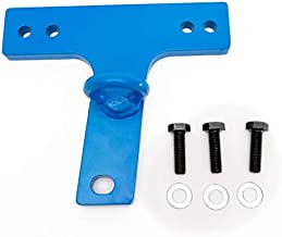 Ferrum Tools Detroit Diesel 60 Series Engines J-35641-A Cylinder Head Lift Bracket Tool Alternative