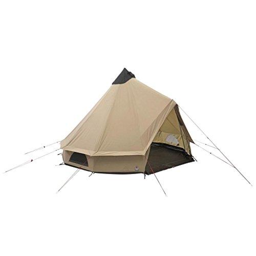 Robens Klondike Tent One Size Sand