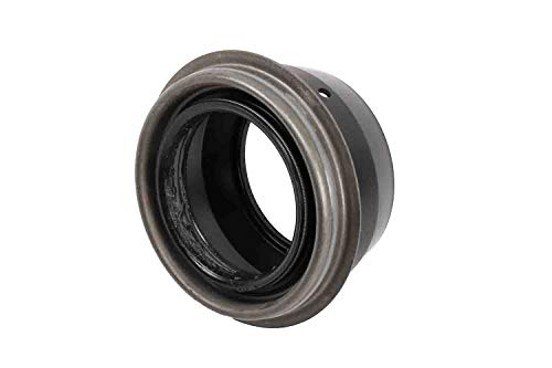 ACDelco 24233898 GM Original Equipment Automatic Transmission Case Extension Output Shaft Seal