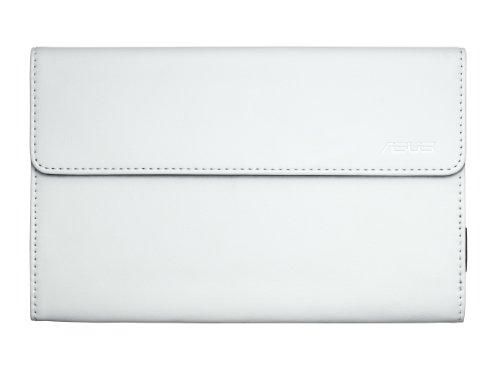 Asus Original VersaSleeve 7 für Asus MeMO Pad (ME172/ME173) weiß