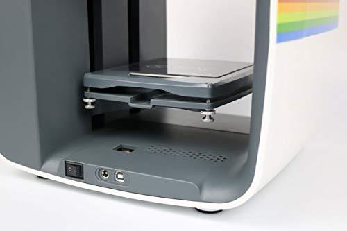 Polaroid 3D – PlaySmart - 6