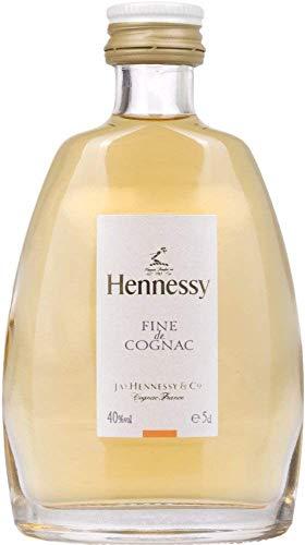 Hennessy Fine de Cognac (1 x 0.05 l)