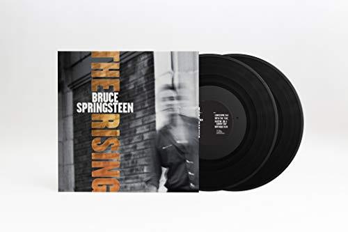 The Rising (Vinyl)