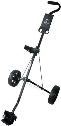 Longridge -   Golf-Trolley zum