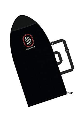 Skim One Bolsa de nailon para tabla de skimboard 153