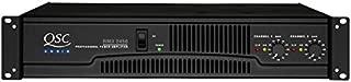 QSC RMX2450 Stereo Power Amplifier