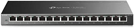 Up to 30% off Netgear, TP-Link and more Networking Products