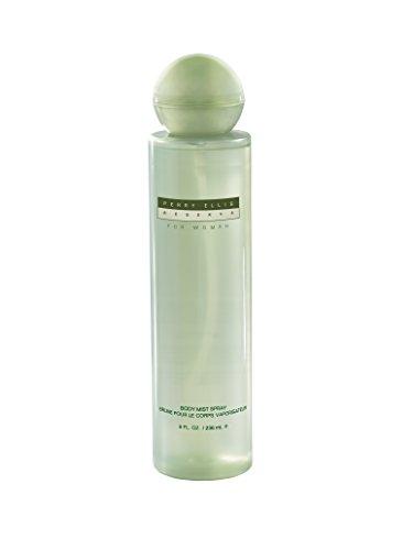 PERRY ELLIS RESERVE by Perry Ellis Body Mist 8 oz / 240 ml (Women)