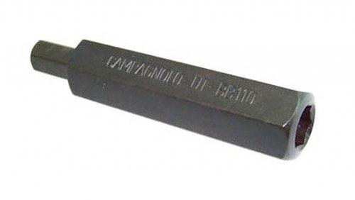 Campagnolo-Clé pour Montage Pédalier Ultra Torque-Outils