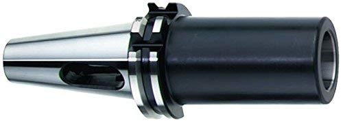 Morsekegelhülse DIN69871 A SK40 MK4 A= 95mm