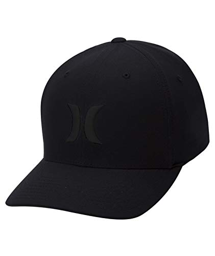Hurley M DRI-FIT ONE&ONLY 2.0 HAT GORRAS / SOMBREROS, Hombre