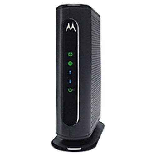 Motorola MB7220
