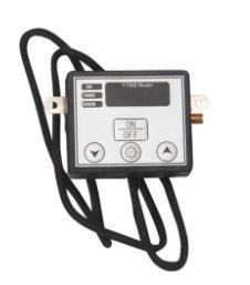 Buy Bargain 12 kw 24vLiquid water parking heater use Diesel fuel