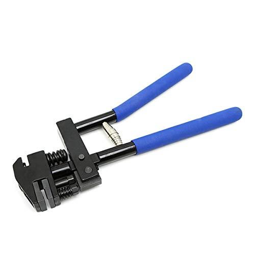 Herramientas uso doméstico Reparación perforadora