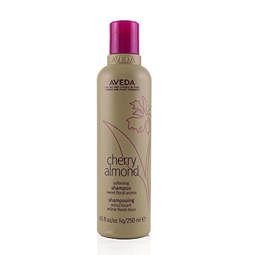 Aveda Cherry Almond Softening Shampoo 250 Ml 250 ml