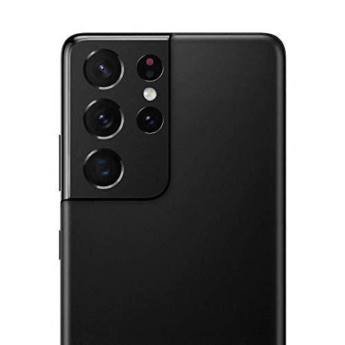 Samsung Smartphone Galaxy S21 Ultra 5G, Display 6.8