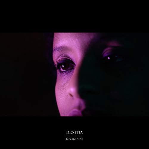 Denitia