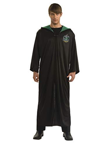 Rubbies - Disfraz de Harry Potter, talla única (889968STD)