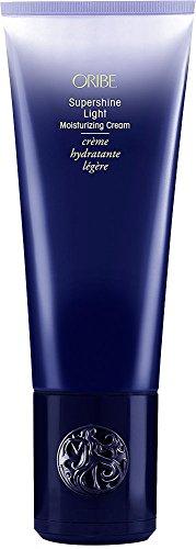 Oribe - Crema Supershine Light Moisturizing – Línea Brilliance & Shine – 150 ml