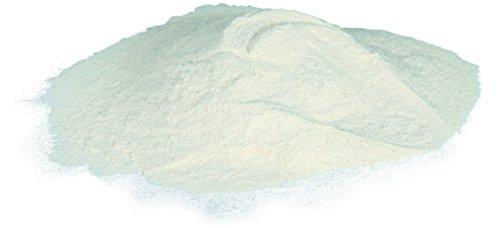 Trixie 76387 Sepia-Pulver, Calcium für Reptilien, 50 g