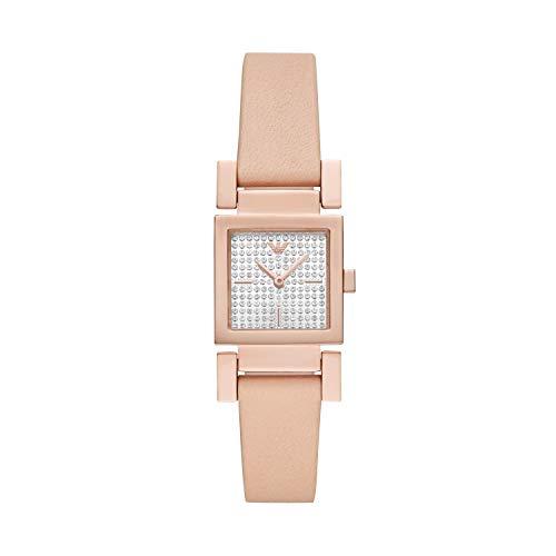 Emporio Armani Watch AR11279