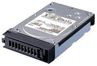 Buffalo Americas OP-HD4.0S-3Y TS5000 4TB Optional HDD
