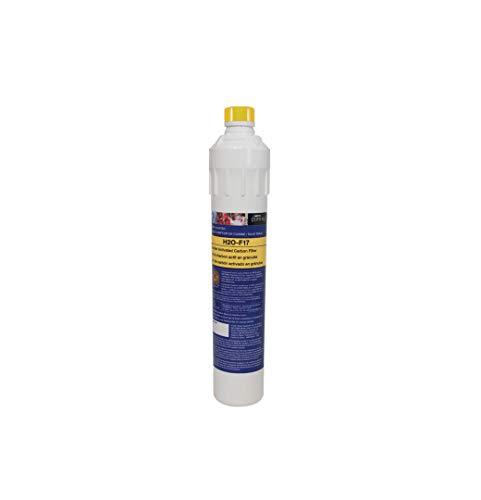 Carbon Rplcmnt Filter