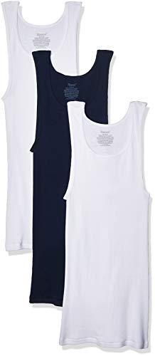 Camisetas de tirantes marca Hanes Premium