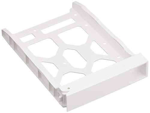 Qnap SP-X20-TRAY Festplatten-Tray (2,5/3,5 Zoll)