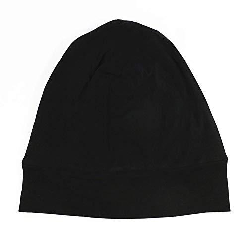 Bonnet Chauffant pour Soins Capi...