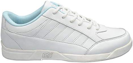 BSI Women's 450 Bowling Shoe
