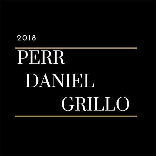 Daniel Grillo