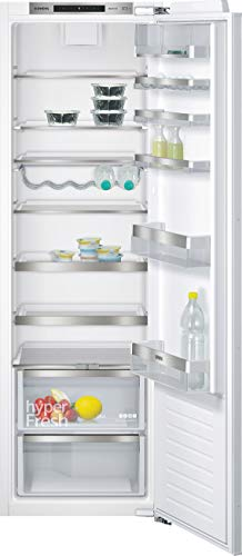 top meilleur frigo encastrable 2021 de france