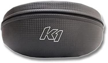 K1 Race Gear 15-NEC-CA-J Carbon Junior Neck Protector Brace