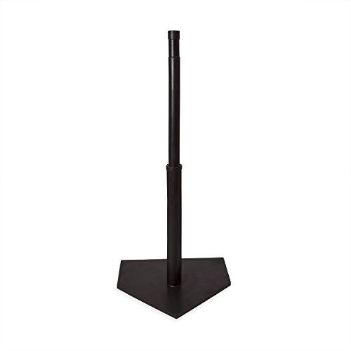 Champion Sports 90 Deluxe Batting Tee